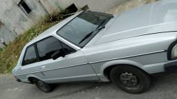 FORD/CORCEL 2 L