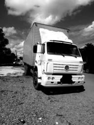 Caminhão 1990