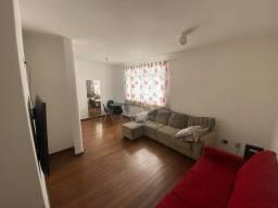 Vendo apartamento de alto padrão Nova Suissa