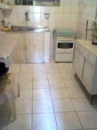 Quero vender uma casa em Tanguá e aceito entrada R$5.500,00