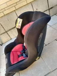 Cadeira bebê para carro