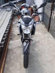 Apenas troca em moto de maior cilindrada ou carro acima 2014