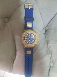 Relógio invicta original.  ( Aceito trocas)