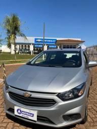 Onix Autoclã Ituiutaba 34-32718800