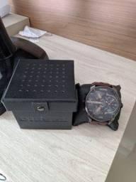 Relógio Diesel DZ 7314 ORIGINAL