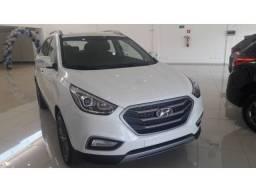 Título do anúncio: Hyundai IX35 2.0 GL (Aut) 5P