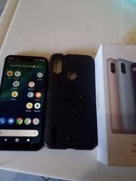 Xiaomi MA2 lite 32 gb