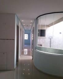 Quero vender uma casa em Itaguaí e aceito entrada R$ 9.000,00