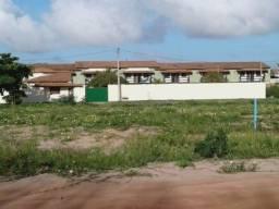 Casa duplex para temporada em Guriri, a 100m da praia, em condomínio fechado