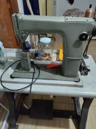 Título do anúncio: Máquina industrial funcionando em ótimo estado!