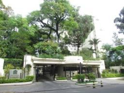 Apartamento para alugar com 4 dormitórios em Jardim santo antoninho, Osasco cod:L408761