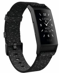 SmartWatch Fitbit Charge 4 - Special Edition Original Lacrada