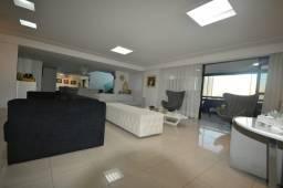Alugo Duplex de luxo na Madalena