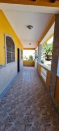 Casa com 02 suítes no Jardim Atlântico, Itaipuaçu