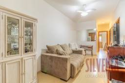 Casa para alugar com 2 dormitórios em Bela vista, Porto alegre cod:9165