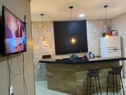 Alugo Apartamento Mobiliado em SINOP MT