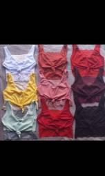 2334 blusa estilosa