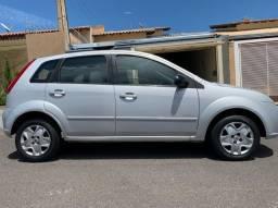 Ford/Fiesta/Flex - 1.0 - R$ 17.500,00