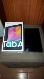 Tablet A com chip