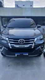 Título do anúncio: SW4 SRV 4x4 2020/2020 8.000 km Diesel