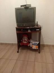 Tv com rak