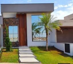 Casa condomínio estrada do coco Lauro de Freitas- Abrantes