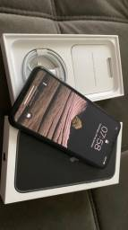 IPhone 11 64gb ( dias de uso)