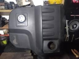 Tampa motor Gol G3