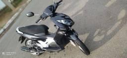 Neo 115cc