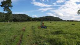 Sítio à venda, por R$ 1.890.000 - Zona Rural - Ariquemes/RO