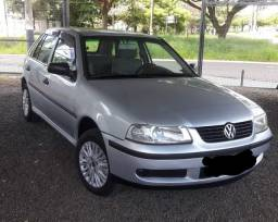 Gol Power motor 1.0 ano 2001/2002