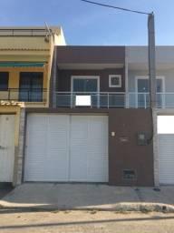 Vendo Casa no Peró em Cabo Frio