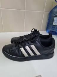 Adidas Grandcourt 38 original