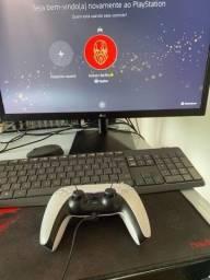 Monitor LG 24MK430H 23,8 | 75Hz