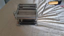 Máquina manual de fazer macarrão Atlas Marcar original