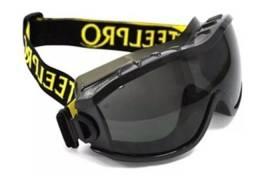 Óculos everest escuro