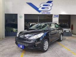 Peugeot 207 Passion  Xs 1.6 Completo !!!