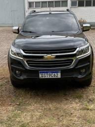 S10 2020 LTZ AUTOMÁTICA DIESEL