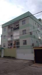 Apartamento para Locação - Novo Horizonte