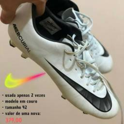 Esportes e ginástica no Brasil - Página 68  fc1900f78e182