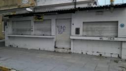 Casa na Av. Visc. de Suassuna