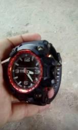 Bijouterias, relógios e acessórios no Brasil - Página 22   OLX 5a601cad92