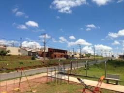 Terreno Jardim Paineiras II- São José dos Campos