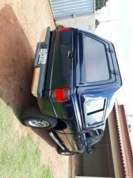 Ford ranger - 2003 - 2003