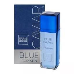Perfume importante em promoção !!