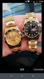 Relógios Rolex AAA prêmio