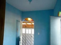 Aluguel Casa na Sta Etelvina Prox Av 7 de Maio R$:450