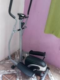 Vendo bicicleta ergométrica