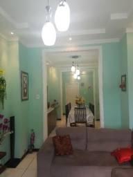 Apartamento Manoel Pinto da Silva 2 quartos mais Dependência Completa