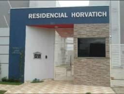 Res.Horvatich 62m²- 2/4- sendo 1 suíte, R$ 1.000,00 Incluso água